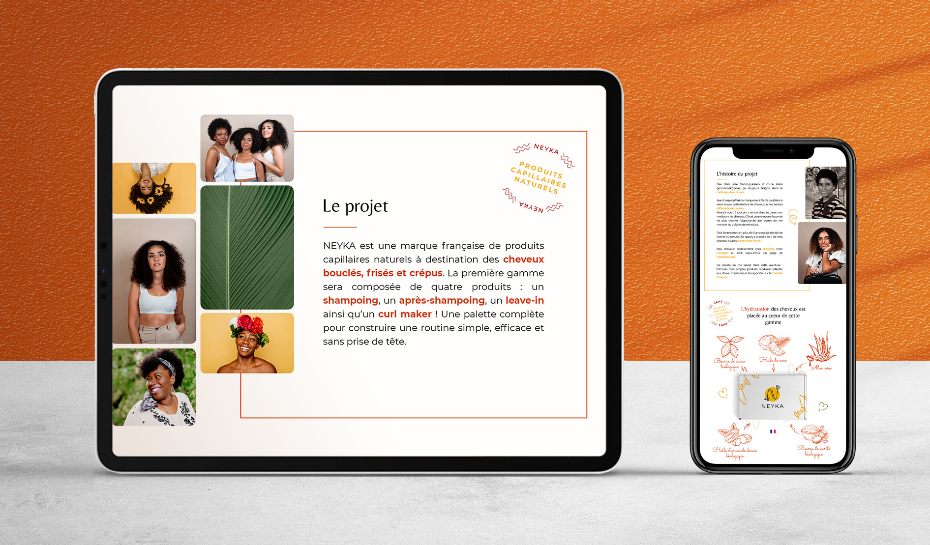 campagne crowfunding